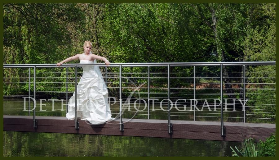 Bride 0010CFB