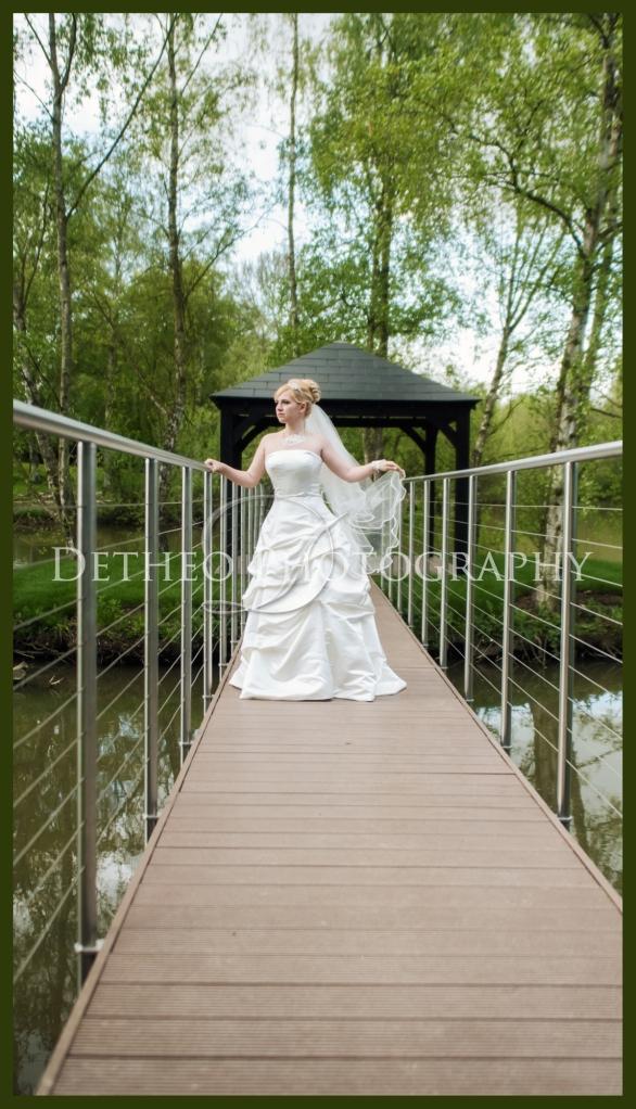 Bride 0012CFB