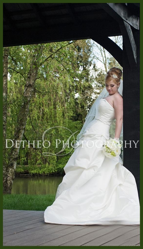 Bride 004CFB
