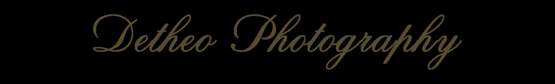 Detheo Photography Blog