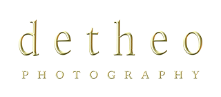 Detheo Photography Blog
